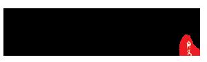 彭漢強-趙堡勁太極學院-Zhao Bao King Tai Chi Academy-趙堡太極拳內勁揭秘-福音太極-太極拳勁之剖析
